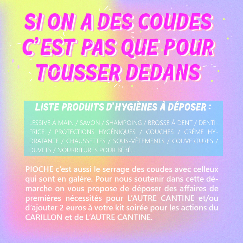 5 LES PANIERS GARNIS-06