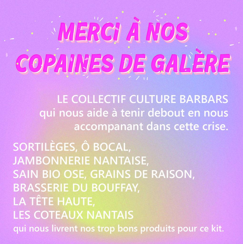 6 LES PANIERS GARNIS-01
